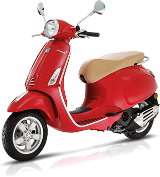 Vespa Sherman Oaks In Sherman Oaks Ca 1 Vespa Dealer In